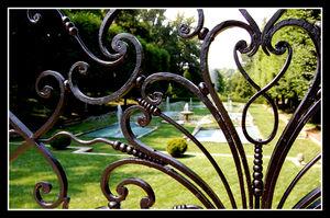 2008_07_20___WE_16___Longwood_Gardens_020