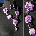 fleur_violettes