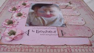 Det_le_bonheur