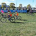 20151007_142401_resized (Copier)