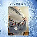 62b sac jean