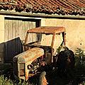 Photos JMP©Koufra12 - Cornus Rando Tracteurs - 14082018 - 500