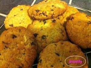 cookie pom choco (2)