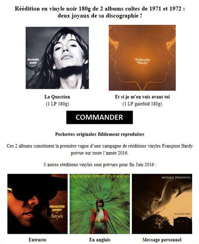 Albums_Fran_oise_Hardy_r__ditions