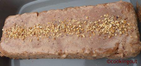 semifreddo-chocolat-noisette