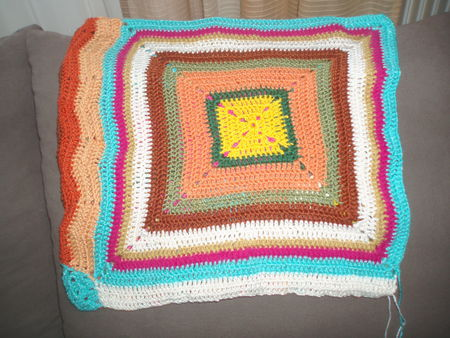 coussin_granny_001