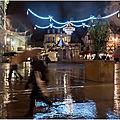 20171213_Dijon-03-proj