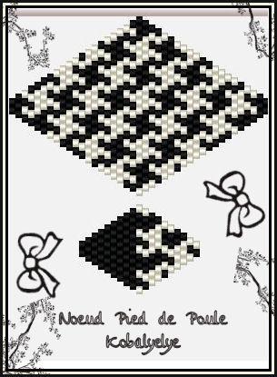 Noeud_Pied_de_poule