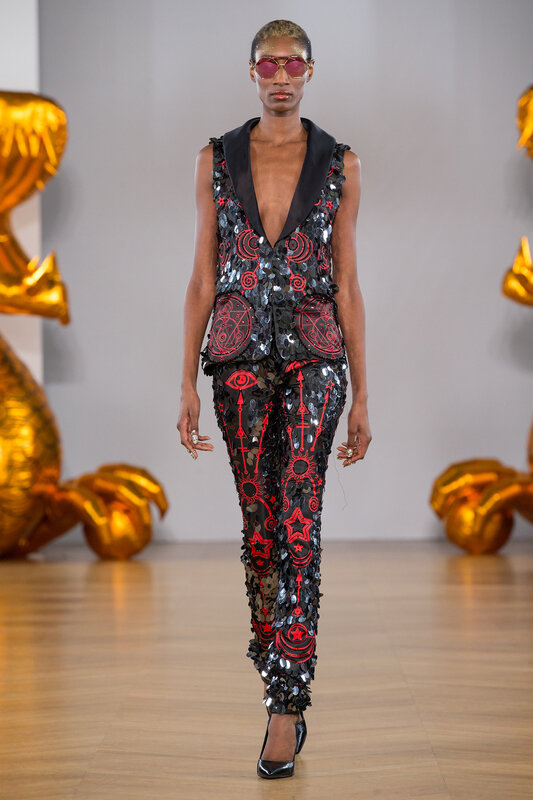 on_aura_tout_vu_couture_spring_summer_2019_alchimia_haute_couture_fashion_week_paris15
