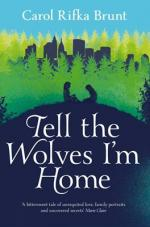 9781447202141tell the wolves i-m home_2_jpg_264_400