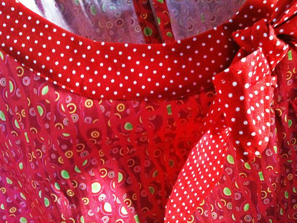 13_03 robe Courson rouge 3