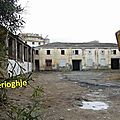 03 - 0204 - la citadelle de bastia - 2013 04 04
