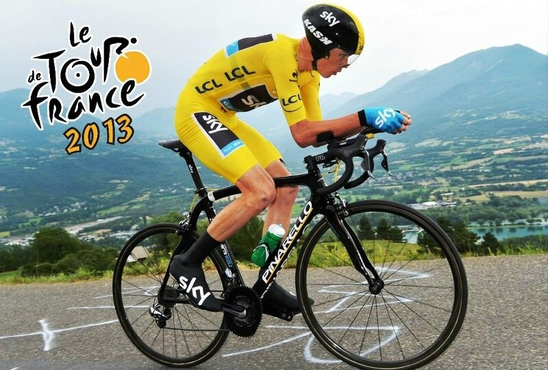 CPM Chris Froome TdF 2013 Chorges