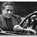Francis picabia (1878 – 1953) : les dominos