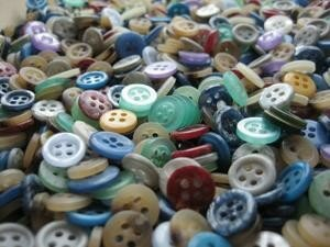 boutons____vendre
