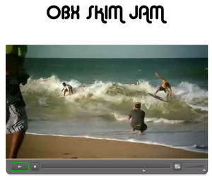 OBX_ust_video