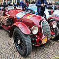 Alfa Romeo 8 C 2900 A 'Botticella'_03 - 1936 [I] HL_GF