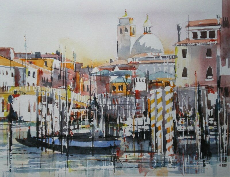 PatrickPichon-Venise-2003
