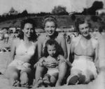 1946_NJ_with_family_santamonicabeach_030_2