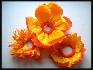 trois_fleur_bordure