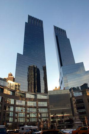 NYC_23_12_08_6