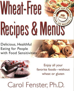 wheat_free_recipes_menus_carol_fenster