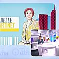 isabellemartinet00.2017_07_20_telematinFRANCE2