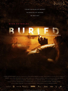Buried_Poster_Sundance