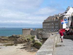 Remparts_Saint_Malo_P105022