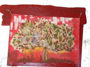 arbre__parasol