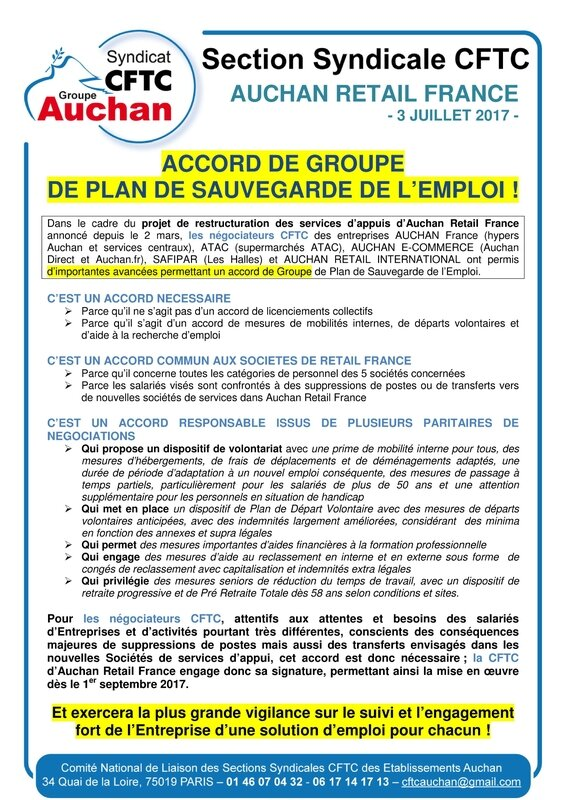 Communication%20Accord%20de%20Groupe%20PSE%202017_imgs-0001