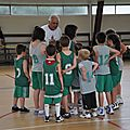 Tournoi Parents Enfants 2012 (9)