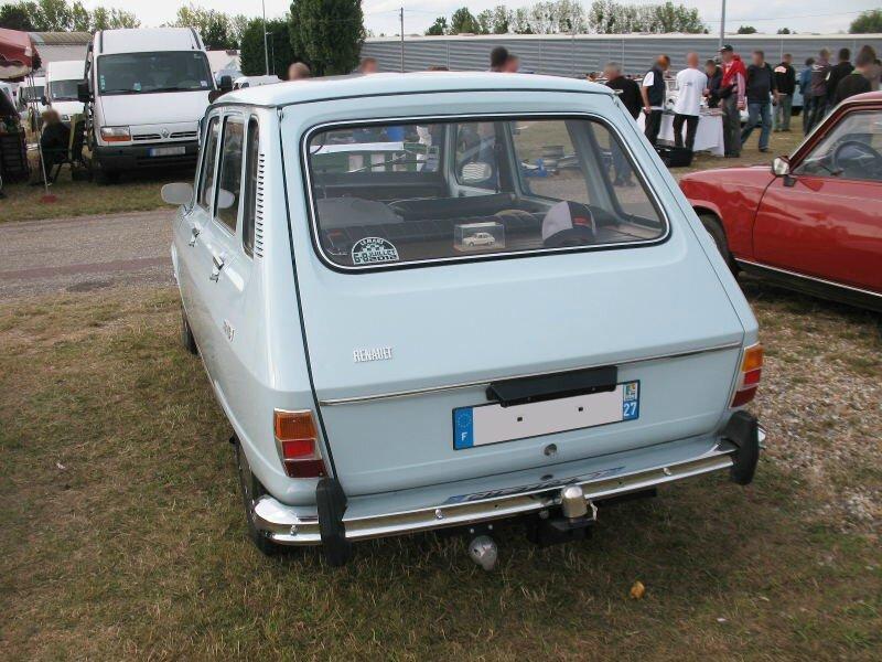 Renault6ar