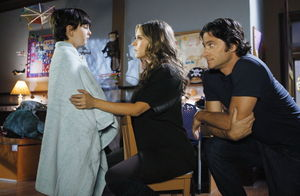 promo_5_season_ghost_whisperer