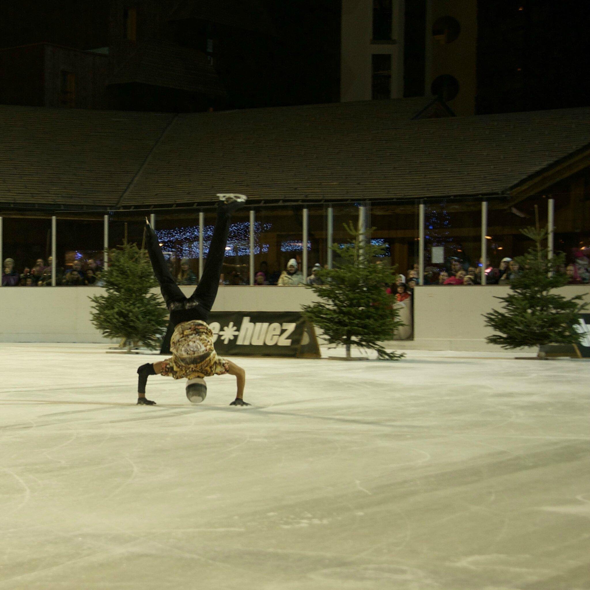 Gala 29 décembre - 137