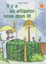 mamanprout_peur8
