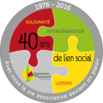 label_40ans