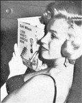 1954_06_PhotographyMag_Report_05_byEarlWilson_030