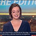 carolinedieudonne04.2016_05_16_premiereeditionBFMTV