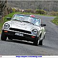 Tour_Auto_2012_421