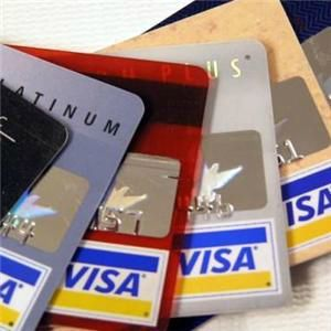 Should-I-Close-My-Unused-Credit-Cards