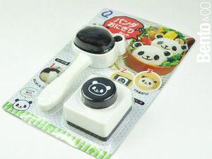panda_onigiri_set_1_large