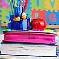 Mise en place du comité de suivi de la réforme des rythmes scolaires