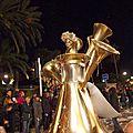 carnaval nice 2015 241