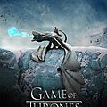 Update movie #4 - game of thrones