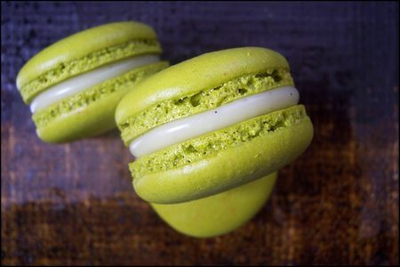 macaron_huile_d_olive2