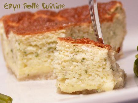tarte_soufflee__xeres_cancoillotte_persil6