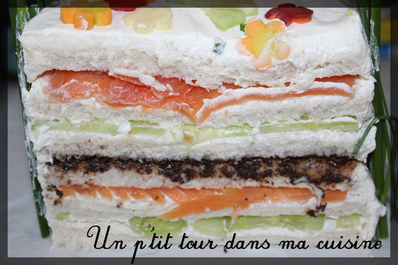 Sandwich cake1