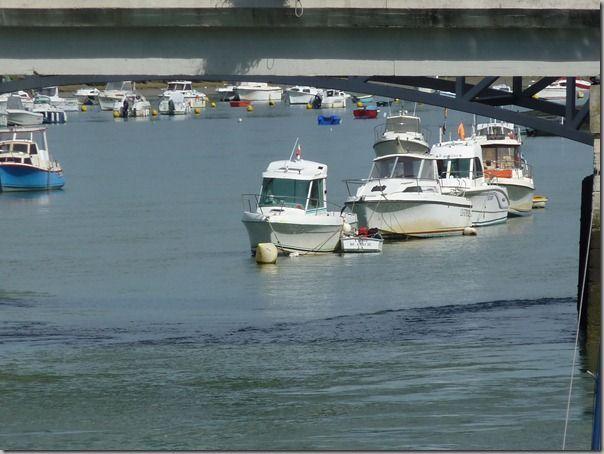 Vendée-08.2012 086