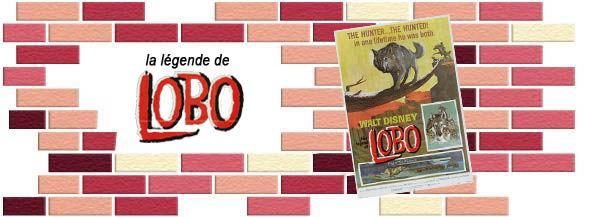 la_l_gende_de_lobo